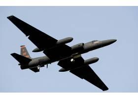 军队,洛克希德公司,U-2,军队,飞机,壁纸,(1)