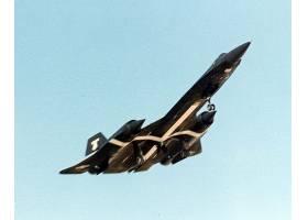 军队,洛克希德公司,YF-12,军队,飞机,壁纸,(1)