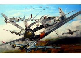 军队,飞机,军队,飞机,壁纸,(315)