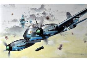 军队,飞机,军队,飞机,壁纸,(520)