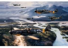 军队,飞机,军队,飞机,壁纸,(385)