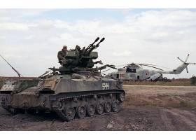 军队,车辆,军队,车辆,坦克,直升飞机,壁纸,