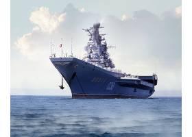 军队,俄语,海军,军舰,飞机,带菌者,军舰,苏维埃,飞机,带菌者,明斯