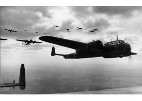 军队,多尼尔,做,17,轰炸机,壁纸,(2)