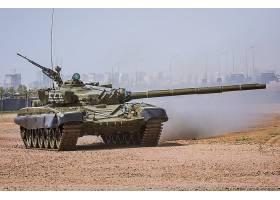 军队,T-72,坦克,坦克,壁纸,