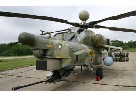 军队,Mil,Mi-28,军队,直升机,武器,枪,机器,枪,车辆,壁纸,