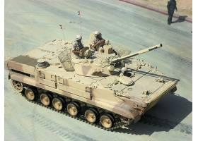 军队,BMP-3,装甲的,战斗的,车辆,装甲的,人事部门,带菌者,壁纸,