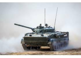 军队,BMP-3,装甲的,战斗的,车辆,车辆,步兵,战斗的,车辆,壁纸,