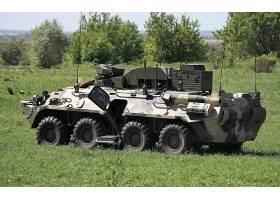 军队,BPDM,台风-米,装甲的,战斗的,车辆,壁纸,