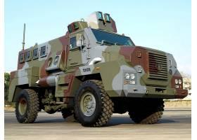 军队,MRAP,装甲的,战斗的,车辆,壁纸,