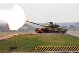军队,T-90,坦克,壁纸,