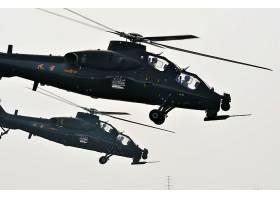 军队,CAIC,Z-10,军队,直升机,直升飞机,攻击,直升飞机,壁纸,(1)