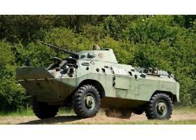军队,D-442,福格,装甲的,战斗的,车辆,壁纸,