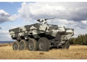 军队,Pegaso,基础代谢率,装甲的,战斗的,车辆,壁纸,
