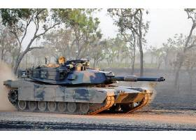 军队,坦克,坦克,壁纸,(341)