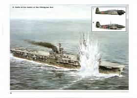 军队,日本的,海军,军舰,飞机,带菌者,日本的,飞机,带菌者,泰和,壁