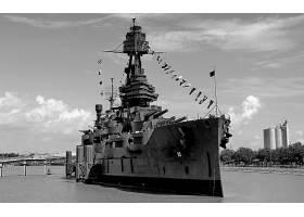 军队,美国军舰,德克萨斯州,(BB-35),军舰,一致的,州,海军,战舰,军