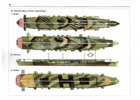 军队,日本的,海军,军舰,飞机,带菌者,帝国的,日本的,海军,日本的,
