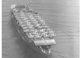 军队,日本的,海军,军舰,飞机,带菌者,日本的,飞机,带菌者,Shinano