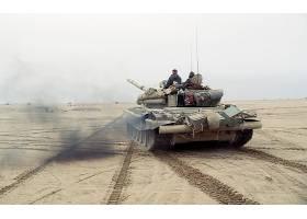 军队,坦克,坦克,壁纸,(458)