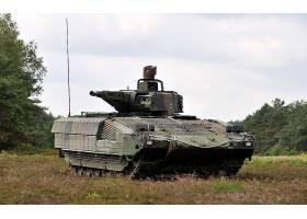 军队,坦克,坦克,壁纸,(460)