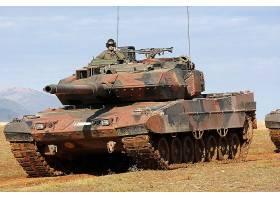 军队,坦克,坦克,壁纸,(500)