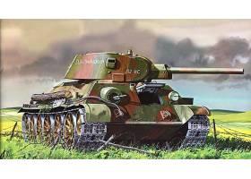 军队,坦克,坦克,壁纸,(126)