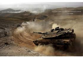 军队,坦克,坦克,壁纸,(15)