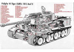 军队,坦克,坦克,壁纸,(56)