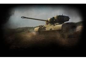 军队,坦克,坦克,壁纸,(178)