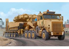 军队,坦克,坦克,壁纸,(201)