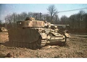 军队,坦克,坦克,壁纸,(593)