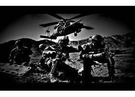 军队,军人,黑暗,特殊,势力,壁纸,