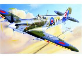 军队,海上飞机,喷火,军队,飞机,飞机,壁纸,(1)