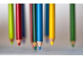 铅笔,壁纸,(38)