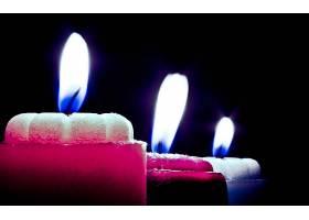 蜡烛,壁纸,(38)