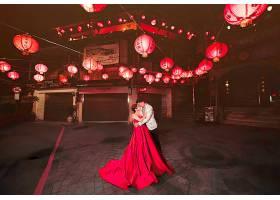 爱,中国,亚洲的,女孩,壁纸,