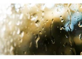 雨点,壁纸,(46)