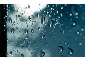 雨点,壁纸,(48)