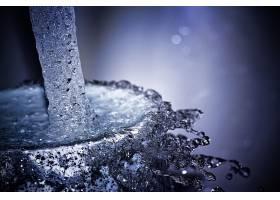 水,壁纸,(38)