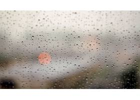 雨点,壁纸,(12)