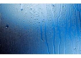 雨点,壁纸,(57)