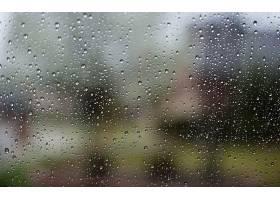 雨点,壁纸,(58)