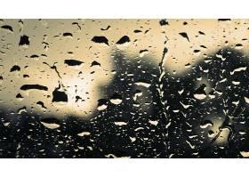 雨点,壁纸,(60)