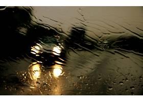 雨点,壁纸,(8)