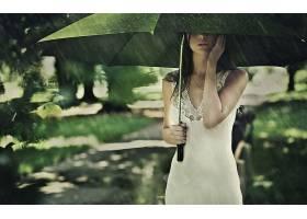 雨,壁纸,(38)