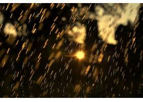 雨,壁纸,(75)