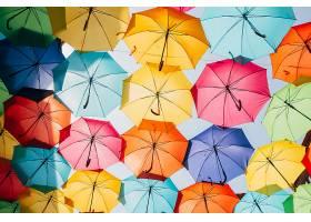 雨伞,壁纸,(38)