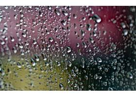 雨点,壁纸,(15)