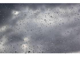 雨点,壁纸,(21)